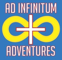 AdInfinitum
