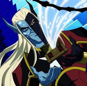 avengers20