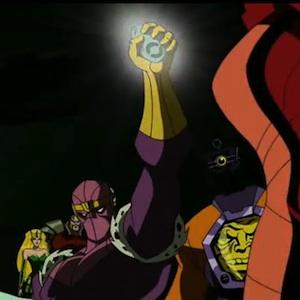 avengers24