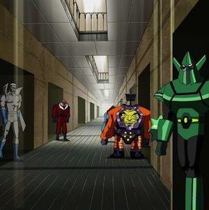 avengers6