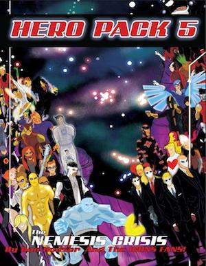 HeroPack5cover300x