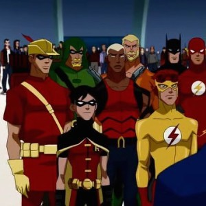 youngjustice_S1E1
