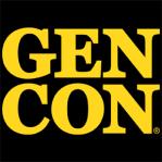 Gen-Con-Logo