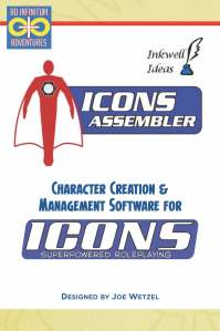 IconsAssemblerCover