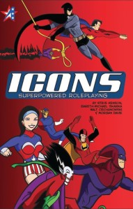 Icons1eCover