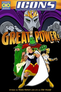 greatpowercover