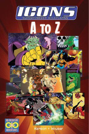IconsAtoZ-frontcover