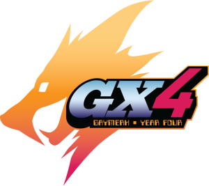 gaymerx_yearfour_logo_web-1024x912